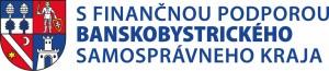 uradne-oznacenie-bbsk-s-napisom-financna-podpora